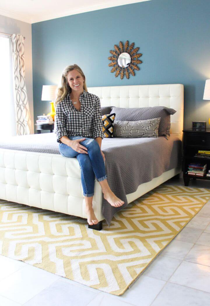 5 Reasons You Need a Rug Pad Under that Rug