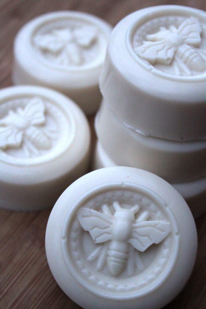 Best Melt and Pour Soap