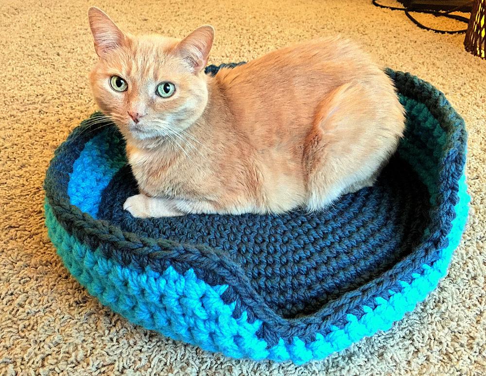 Pin on Crochet stuff | 773x1000