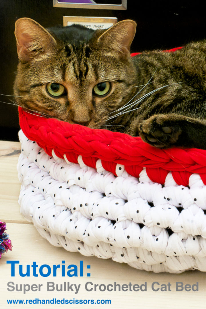 Suzies Stuff: CROCHET CAT MAT | 1080x720