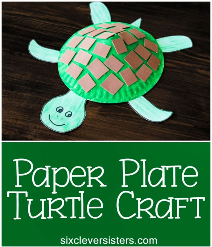 Summer Crafts for Kids - 21 DIY Projects | Simply Be, Wild & Free | 840x720